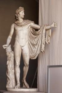Cette image a un attribut alt vide; le nom du fichier est rome-musc3a9es-vatican-pio-clementino-2018_07_10-12_03_52-img_0099.jpg